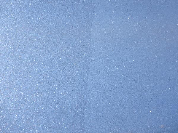 シリコーン洗車 比較